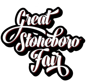 Go To The Great Stoneboro Fair Home Page